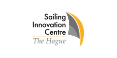 Sailing Innovation Centre