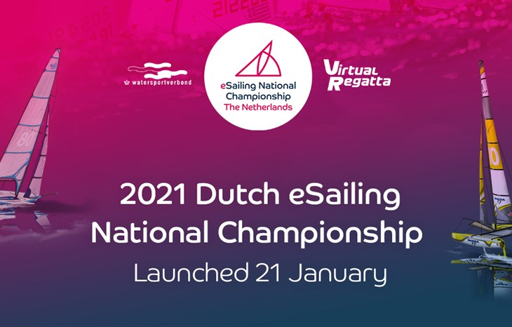 Esailing Nationalchampionship NED FB Copy (1)