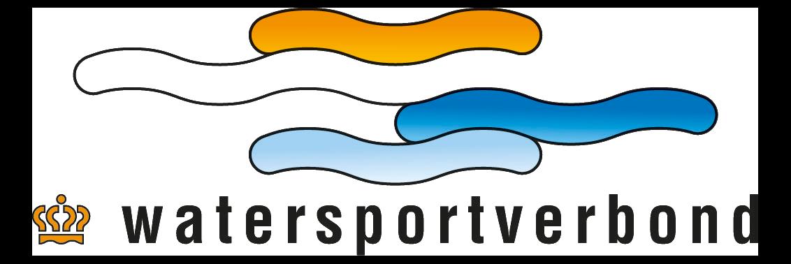 Watersportverbond Logo
